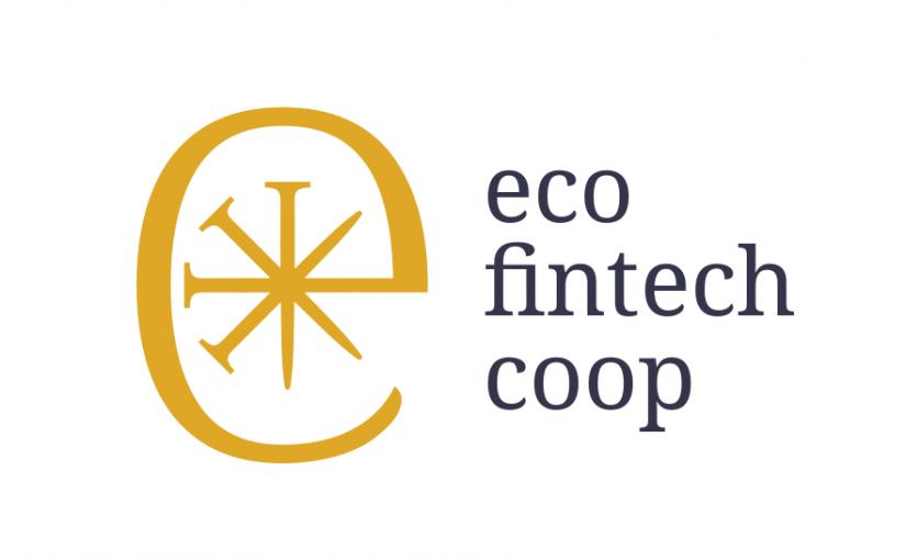 Financial Technologies Cooperative Ecosystem ECOFINTECH COOP